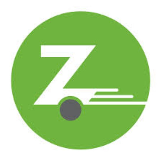 How Does Zipcar Work >> Join Zipcar for FREE in London with a new offer