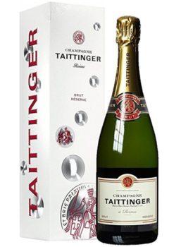 taittinger champagne amazon