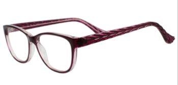 tesco optician glasses