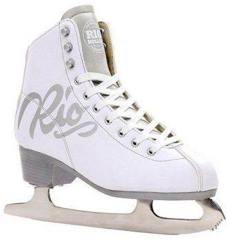 kates skates ice skates extra tesco clubcard points