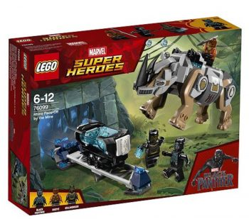 lego super hero extra clubcard points marvel
