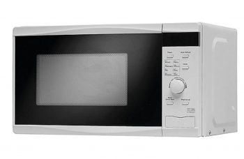 tesco clubcard points microwave