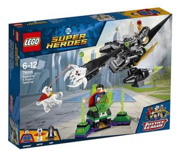 super heroes lego dc justice league