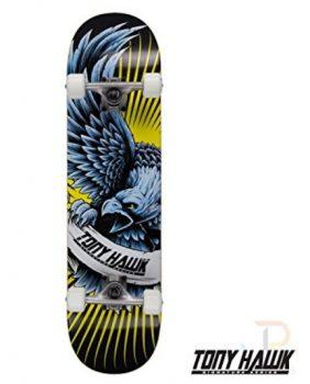 tony hawk skateboard extra clubcard points