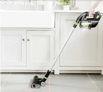 Gtech vacuum cleaner tesco direct extra clubcard points