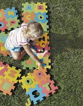 alphabet play mat tsco direct toys extra clubcard points