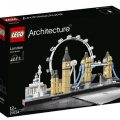 More LEGO – Up to 1,000 extra Clubcard points with almost 300 boxes