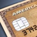 How Amex Membership Rewards can give you shopping flexibility