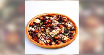 Spend Your Nectar Points At Pizza Hut New Spending Partner